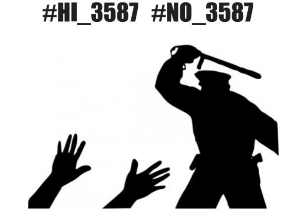 В Україні хочуть обмежити право на протест спеціальним законом (Експерт)