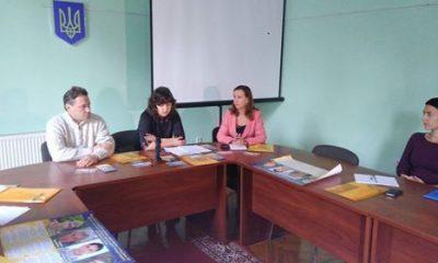 Справу про вбивства на Майдані передадуть до міжнародного суду: дружина рівненського загиблого (Фото)