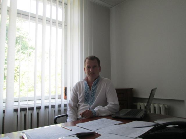 ostroggolbogdan_turovych