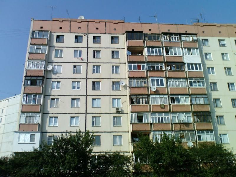 Владу Рівного хочуть змусити обирати управителів для багатоквартирних будинків прозоро