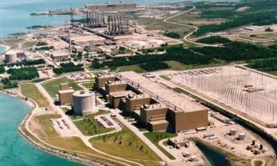 канадський досвід атомної енергетики
