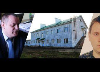 Фірма, наближена до заступника голови Рівненської ОДА, вдруге будує той самий дитсадок