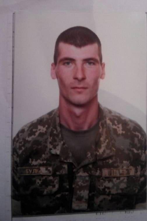УВАГА! Зник безвісті військовослужбовець на Закарпатті:фото