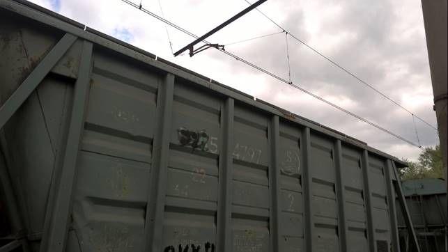 PM776image004