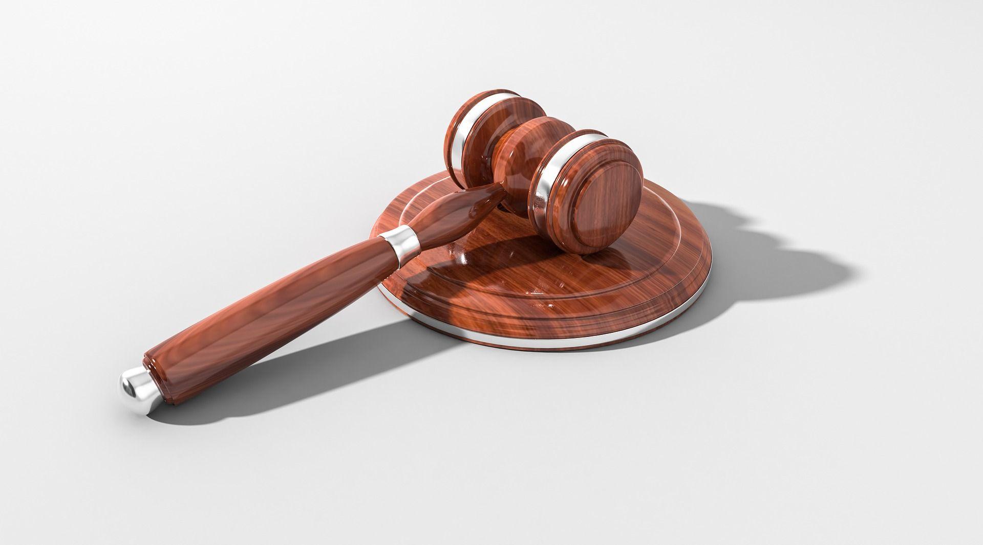 З Луганщини на Рівненщину приїхав працювати суддя