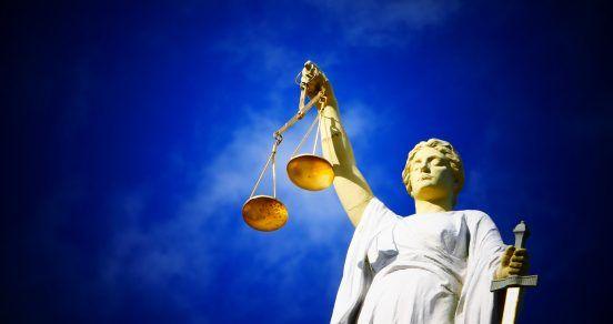 Львів'яни у новому Верховному Суді
