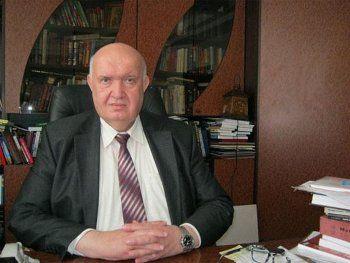 Постоловський Руслан Михайлович