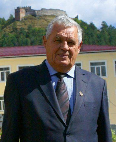 Ломакович