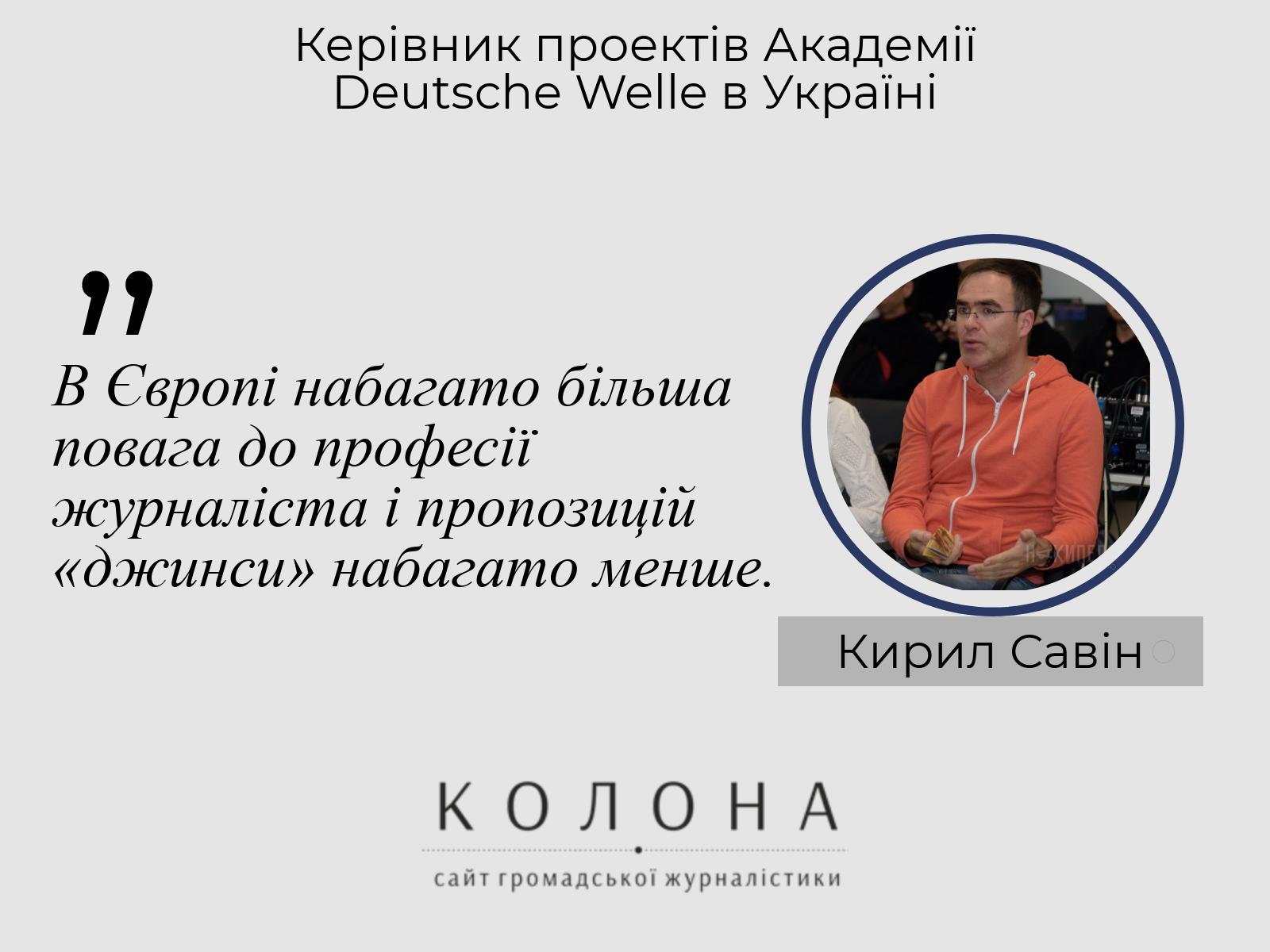 Кирил Савін