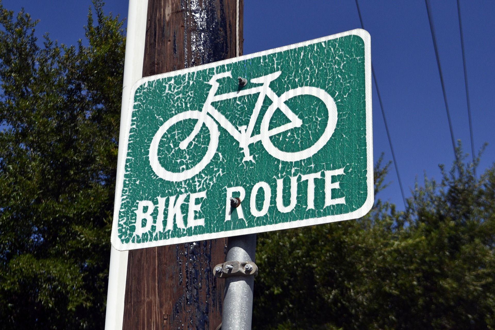 houston-texas-bike-route-2732342_1920
