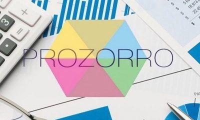 Активісти хочуть навчити бізнес працювати з Prozorro
