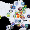 Футбол із присмаком корупції: В Україні викрили корупційні схему у вищому футболі
