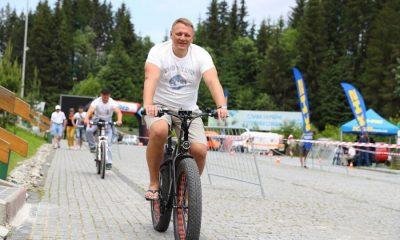 Ремонт доріг на Івано-Франківщині коштуватиме 400 мільйонів гривень