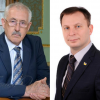 Фищук та Барна не виконують обіцянок щодо ремонту шкіл