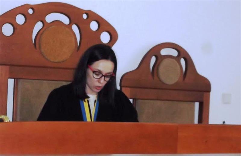 Юнна Лизун