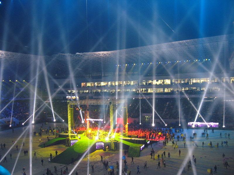 800px-Arena_Lviv_opening