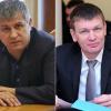 Роберт Горват Михайло Ланьо депутати мільйонери компенсація