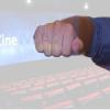 «5 елемент»: П'яний власник кінотеатру накинувся на журналіста з кулаками