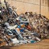 На Прикарпатті збудують сміттєзвалище вартістю 37 мільйони гривень