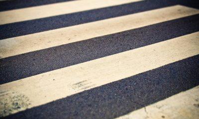 Автошлях «Устилуг-Луцьк-Рівне»: Ремонт дороги коштувати близько 338 мільйонів