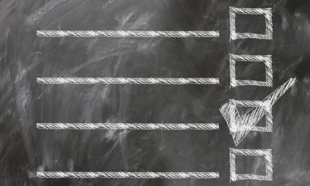 Прикарпаття: Як компанії із «чорному списку» обходять Закон