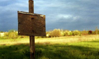 Закарпатські учасники АТО отримали 2 тисячі земельних ділянок