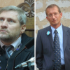 Микола Григоренко ЮрійКуцоконь