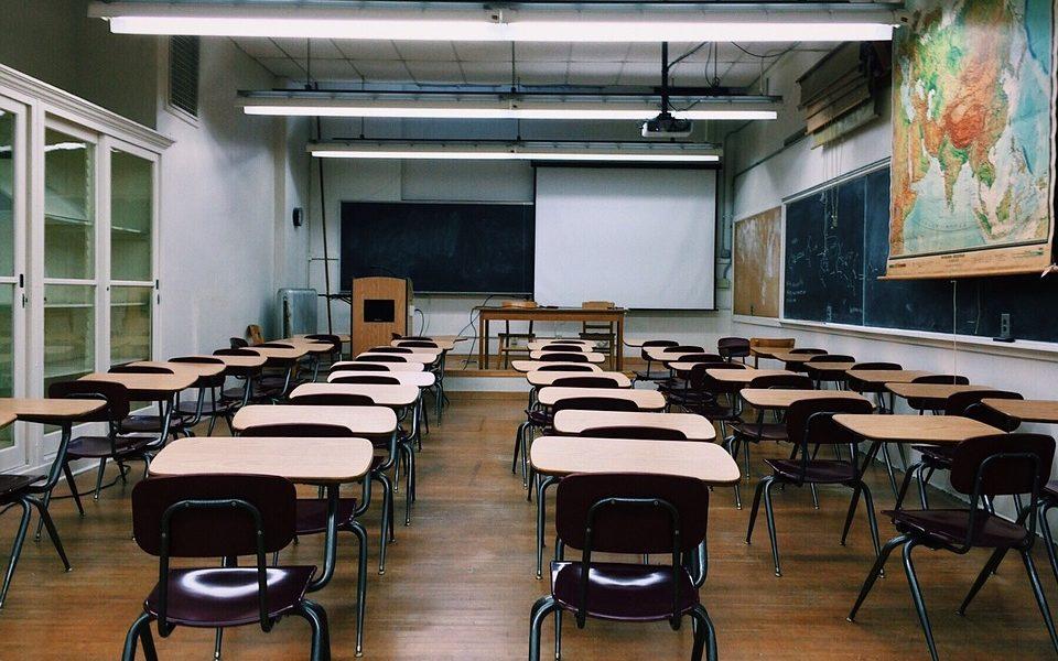 На Волині може з'явитися нова школа: оголошено тендер