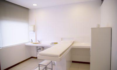 амбулаторії лікарня кабінет лікаря