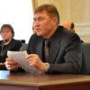 суддя Володимир Булка