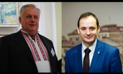 Що Хомко та Марцінків обіцяли про зупинки громадського транспорту?